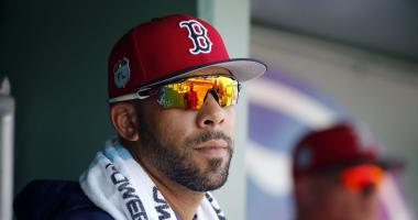 John Farrell on David Price: Some things he might not personally like about Boston