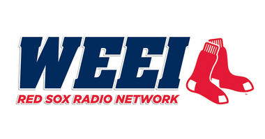 WEEI 2018 Red Sox Spring Training Broadcast Schedule