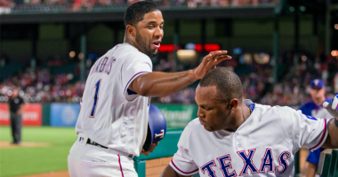 Reimer: Red Sox third base woes trace back to foolishly not re-signing Adrian Beltre