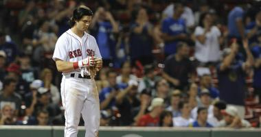Reimer: Red Sox excitement is falling victim to extra innings