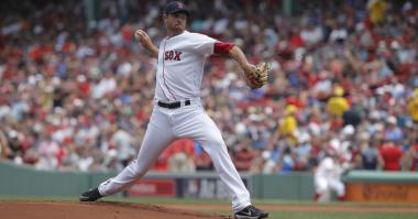 What lies ahead for Doug Fister? He doesn't even know