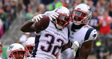 Devin McCourty on OMF goes in-depth on next steps for protests, highlights cash bail reform
