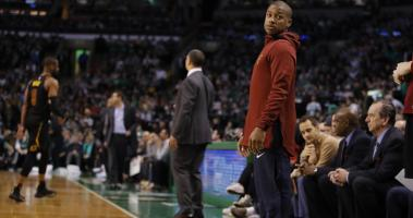 Reimer: Isaiah Thomas has done nothing wrong after leaving Celtics
