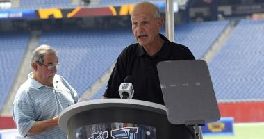 Anderson: Like it or not, call to Hall more about NHL than Bruins for Jeremy Jacobs