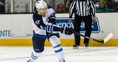Bruins add Paul Postma, but will continue search for left-shot defenseman