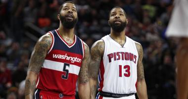Aggravated assault trial for Morris twins set to begin on Monday