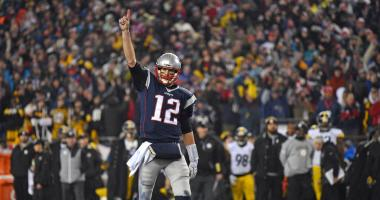 Steelers DC has plan to stop Tom Brady