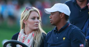 Reimer: Why Tiger Woods and Lindsey Vonn must prevail in legal battle over leaked nude pictures