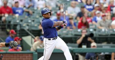Source: 'Highly unlikely' Rangers would have made Adrian Beltre available to Red Sox