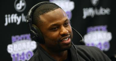 Bart Scott calls out Tom Brady: 'Every year during the big game, it always seems to be an injury or a phantom injury'
