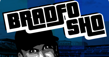 Bradfo Sho, Ep. 45: How to fix the Red Sox