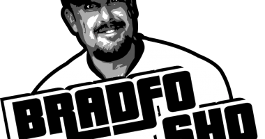 Bradfo Sho, Ep. 44: What's really important when picking next manager