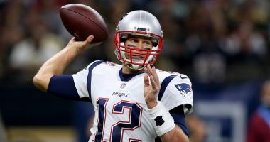 Tom Brady on K&C says he doesn't think of Aaron Hernandez 'very often'