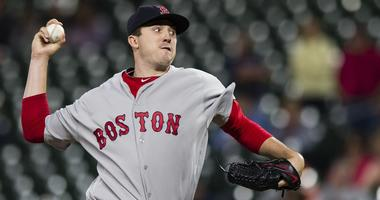 Red Sox 1, Orioles 0: Have Red Sox found American League's best bullpen?