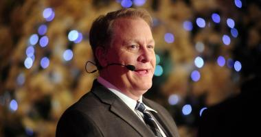 Curt Schilling defends Dennis Eckersley, says Red Sox 'devoid of clubhouse presence'
