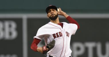 Reimer: Backstory to David Price's confrontation with Dennis Eckersley reveals broken Red Sox culture