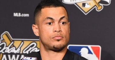 Asking price for Giancarlo Stanton 'shockingly high'