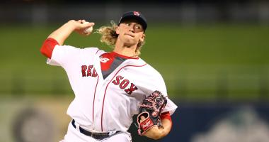 Ex-Red Sox RHP Michael Kopech: 'I was ready to stop playing baseball' after breaking hand punching teammate