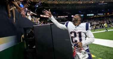 Hannable: Malcolm Butler appears to have received message loud and clear, so why look to trade him?
