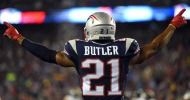 Hannable: With rough offseason in past, Malcolm Butler has turned page and is primed for big 2017 season