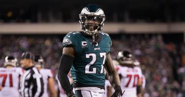 Eagles S Malcolm Jenkins predicts Super Bowl win over Patriots