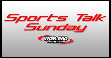 Sports Talk Sunday