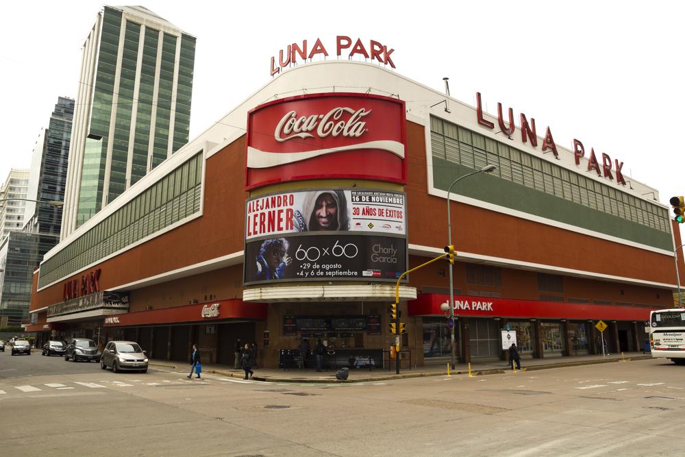 The Luna Park_118980571
