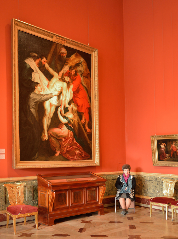 State Hermitage_174991793