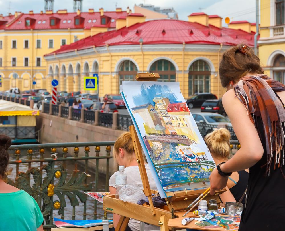 Neva River_258051008