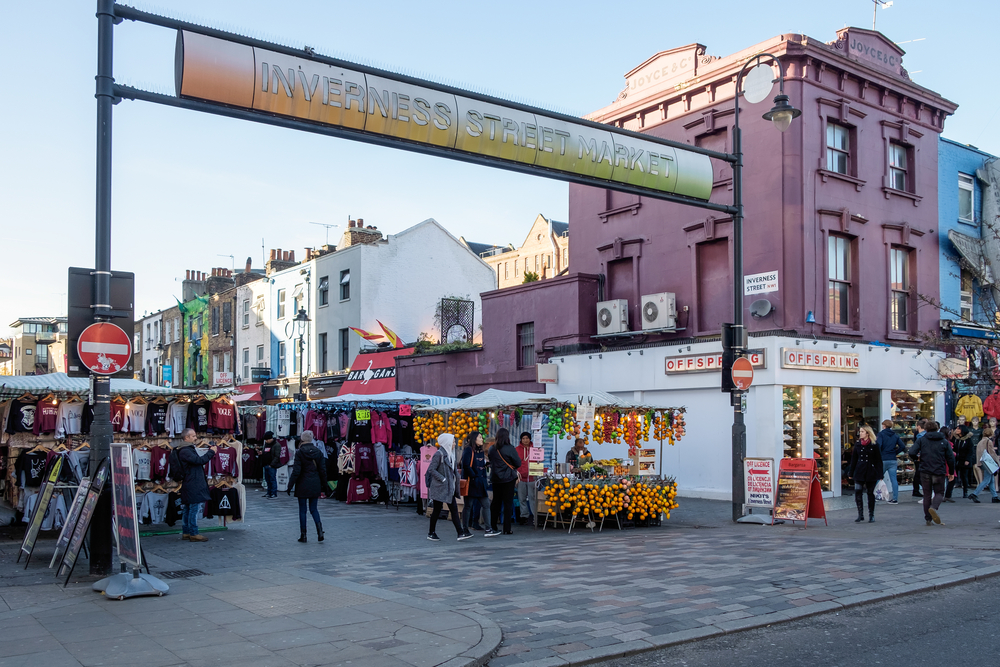 Inverness Street Market_351449720