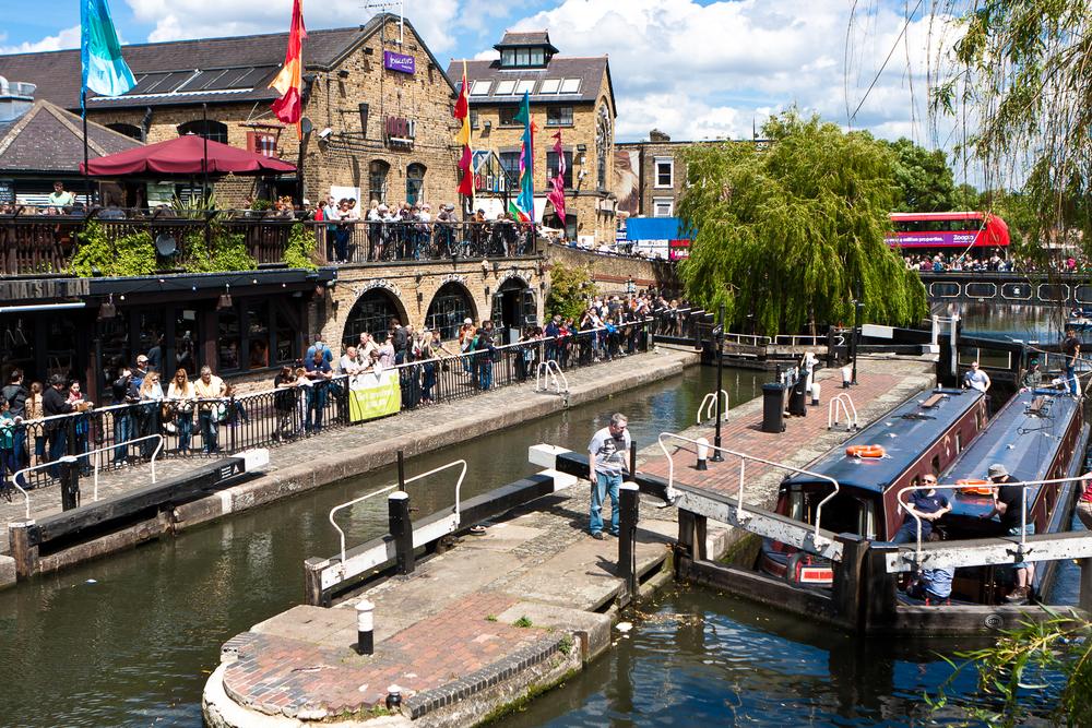 Camden Lock_200888861