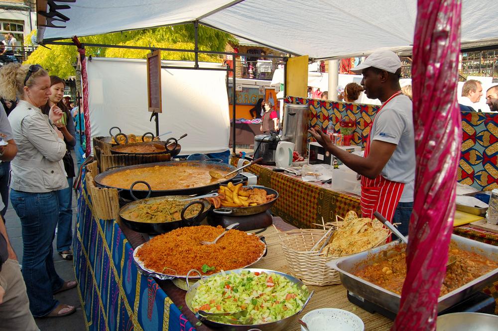 Camden Market_109576913