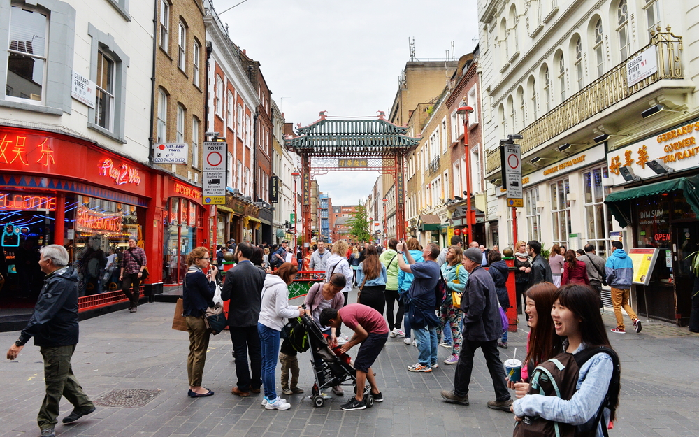 London Chinatown_352116839