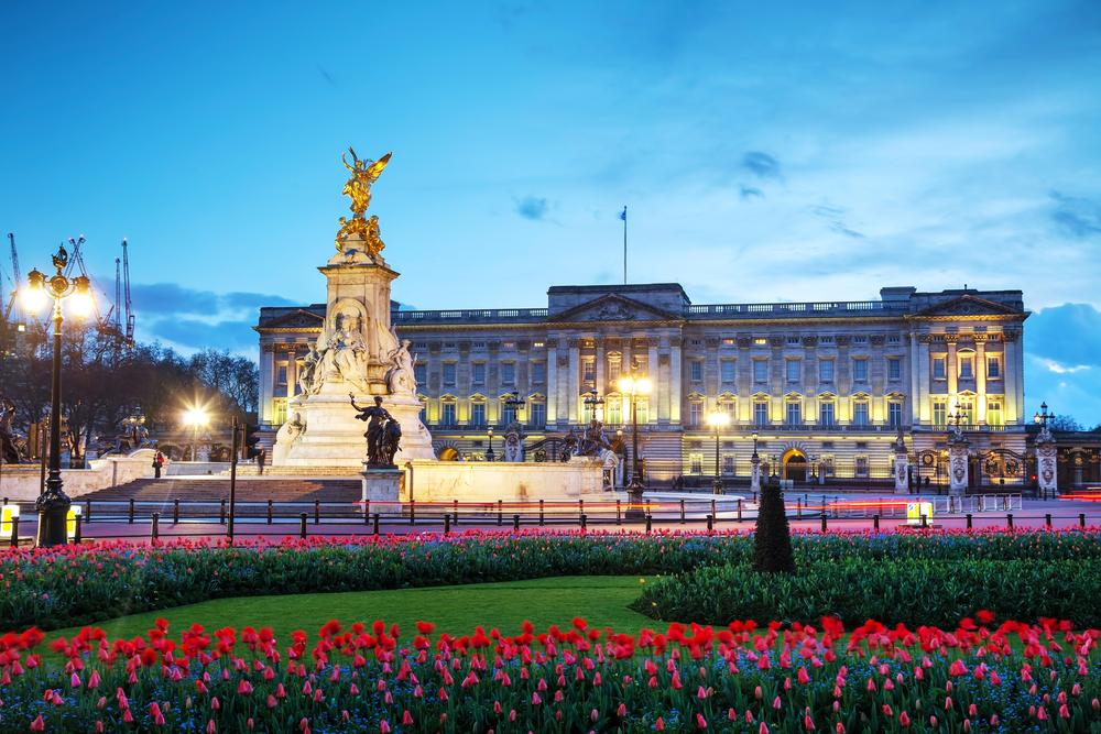 Buckingham palace_274081115