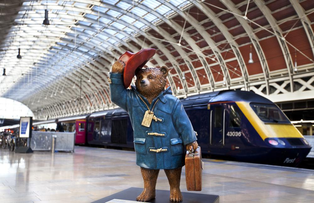 Paddington Station_229278469
