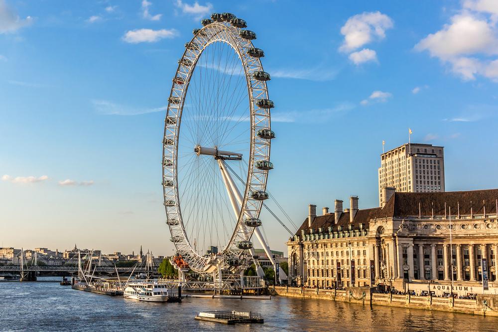 London Eye_366105524