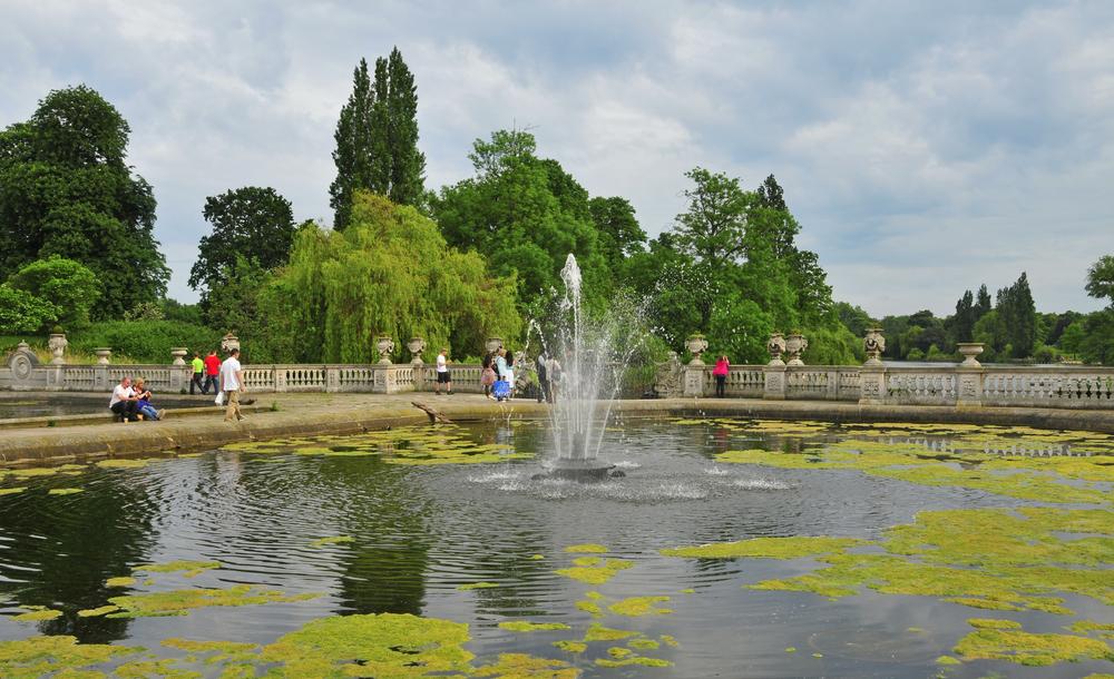Hyde Park_78240400