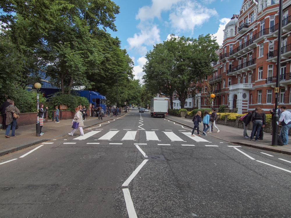 Abbey Road_154066931