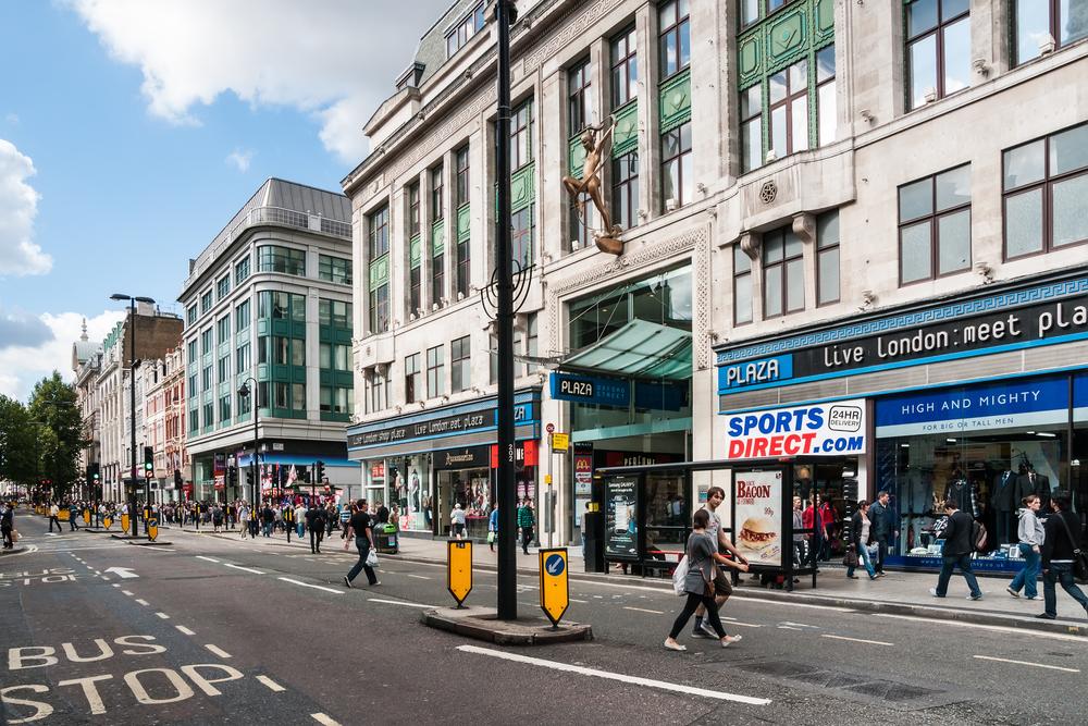 Oxford Street_151311755