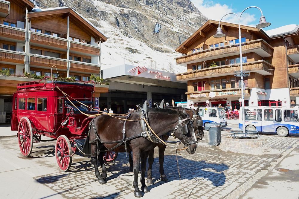 Zermatt railway station_334347275
