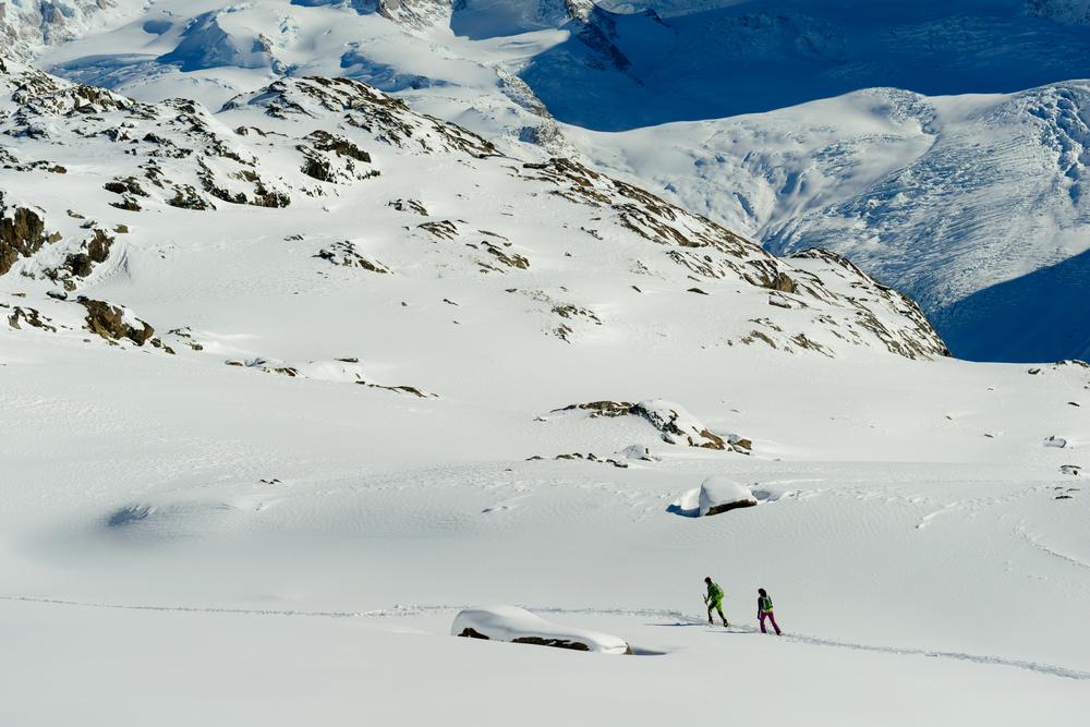 Zermatt in Switzerland_387834124