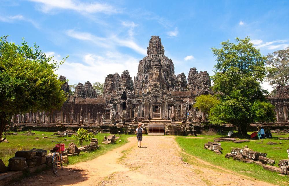 Angkor_114723043