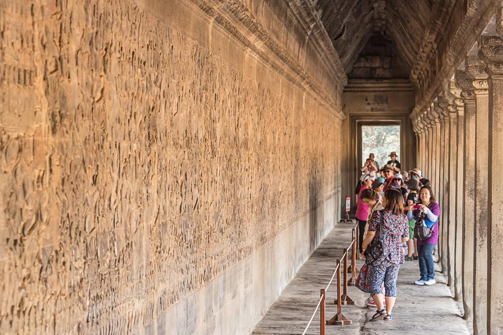 Angkor Wat_392162623