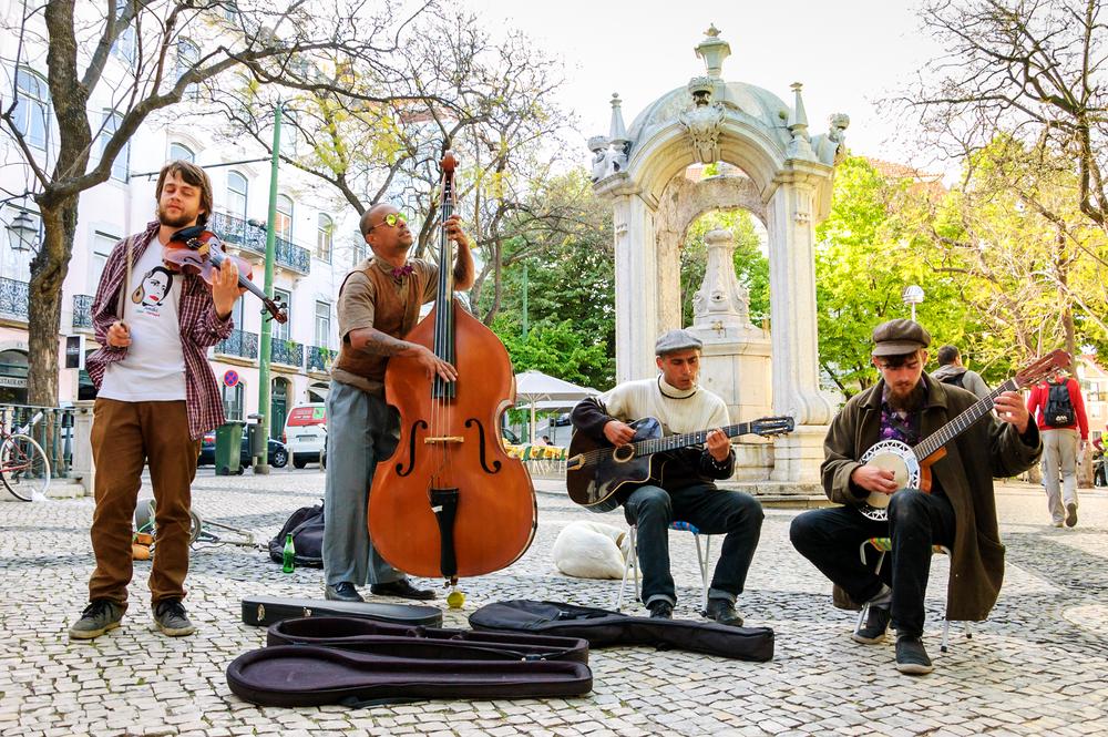 street musicians_288011882