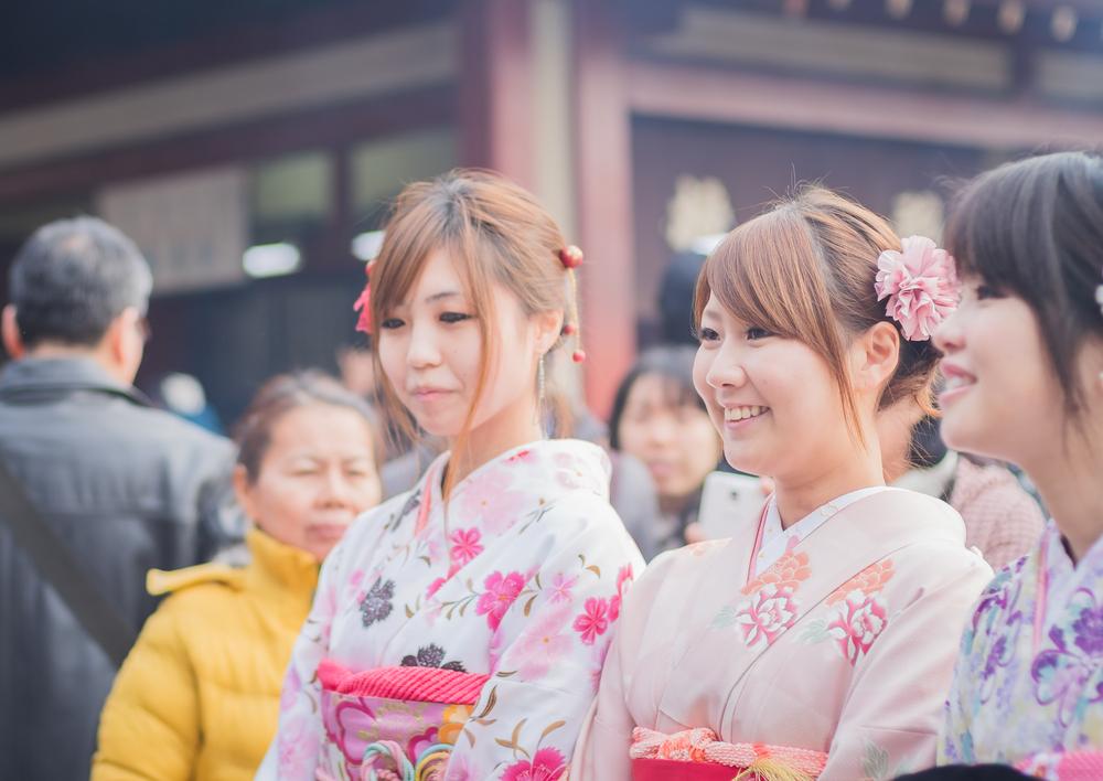 kimono_305311667