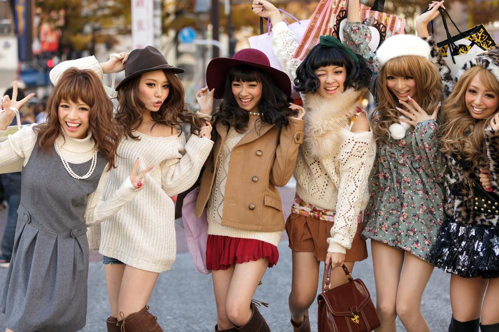 Shibuya crossroad_205274974