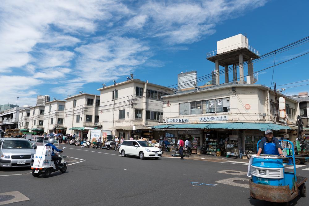 Tsukiji Market_307846175