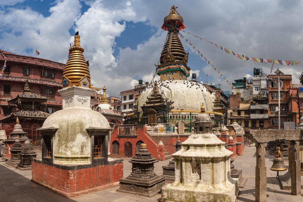 Kathesimbu Stupa_380196877