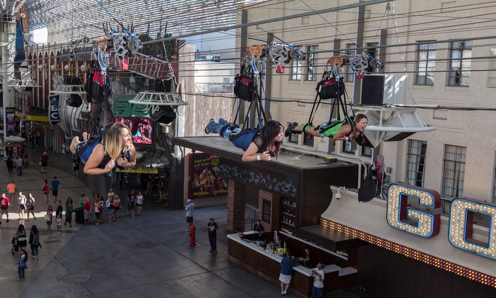 SlotZilla zip line attraction_325663424