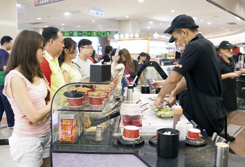 East Taipei Store_203015461